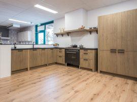 uniek-keukens-20170110-001