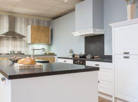 uniek-keukens-20170110-018