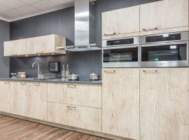 uniek-keukens-20170110-036