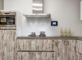 uniek-keukens-20170110-064