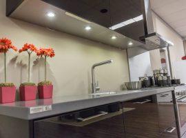 uniek-keukens-20170110-077
