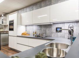 uniek-keukens-20170110-092