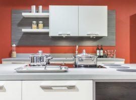 uniek-keukens-20170110-099