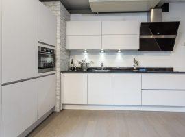 uniek-keukens-20170110-109