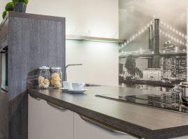 uniek-keukens-20170110-126