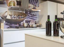 uniek-keukens-20170110-144