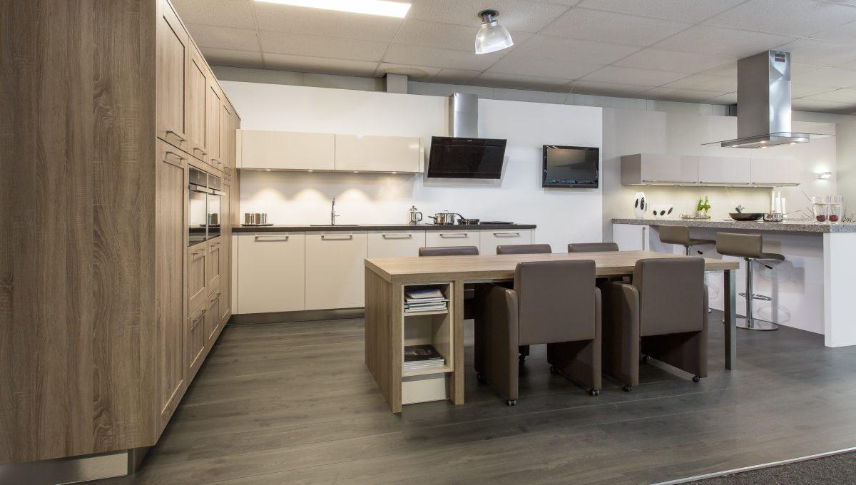 uniek-keukens-20170110-149