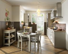 Uniek Keukens Roermond : K h pm r tundra uniek keukens